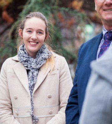 University of Tasmania Photogrpaghy